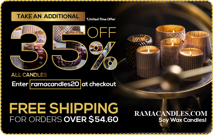 gift_card_rama_candles_3-2