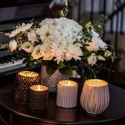 rama-candles_mobile-02-e1563049630396